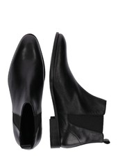 About You Chelsea Boots 'danny'  Sort