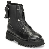 Støvler Bronx  Groov Y