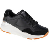 Sneakers Skechers  Rovina Cool The Core