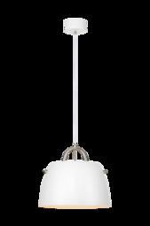 Loftlampe Spin