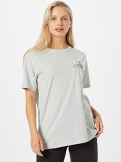 Abercrombie & Fitch Shirts  Opal