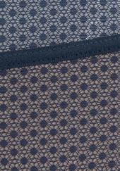 Lascana Slip  Mørkeblå