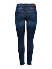 Only Jeans 'blush'  Mørkeblå