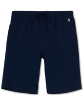 Polo Ralph Lauren Sleep Shorts Navy