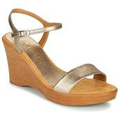 Sandaler Unisa  Rita