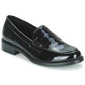 Loafers Betty London  Maglit