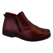 Boots 321015a23222