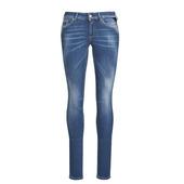 Jeans - Skinny Replay  Luzien