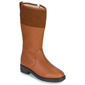 Støvler Kickers  Wathigh