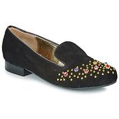 Loafers Lola Ramona  Penny