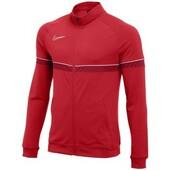 Sweatshirts Nike  Drifit Academy 21