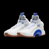 "Air Jordan Xxxv""sisterhood""-basketballsko - Hvid"