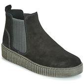 Støvler Gabor  3373117