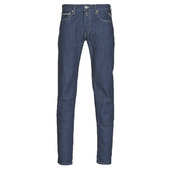 Lige Jeans Replay  Grover