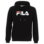Sweatshirts Fila  Pure Hoody