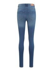Only Tall Jeans 'royal'  Blue Denim