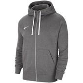 Sportsjakker Nike  Park 20 Fleece Fz Hoodie