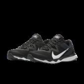 Nike Juniper Trail-sko Til Kvinder - Sort