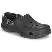 Træsko Crocs  Classic All Terrain Clog