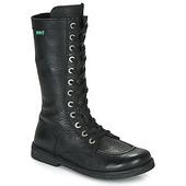 Støvler Kickers  Meetkiknew