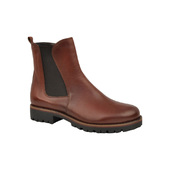Relaxshoe 45910 Brown