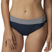 Abecita Brighton Folded Bikini Brief