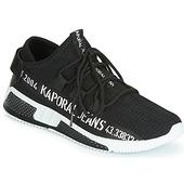 Sneakers Kaporal  Dofino