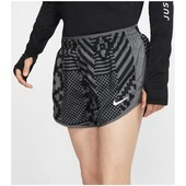 Shorts Nike  Tempo Lux