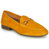 Loafers Unisa  Dalcy