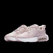 Nike Air Max Verona-sko Til Kvinder - Pink