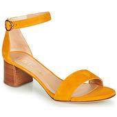 Sandaler Unisa  Gelete