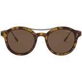 Solbriller Armani  -