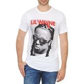 T-shirts M. Korte ærmer Eleven Paris  Apy M