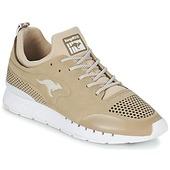 Sneakers Kangaroos  Coil 2.0 Mono