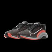 Nike Zoomx Superrep Surge-endurance Class-sko Til Mænd - Sort