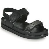 Sandaler Vagabond Shoemakers  Erin