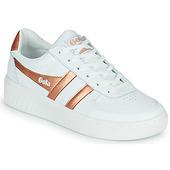 Sneakers Gola  Gola Grandslam