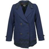 Frakker Roxy  Moonlight Jacket
