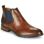 Støvler Lloyd  Jaser