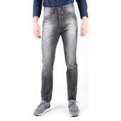 Smalle Jeans Wrangler  Vedda W12znp21z
