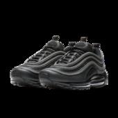 Nike Air Max 97-sko Til Mænd - Sort