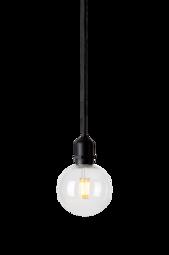 Loftlampe Garden
