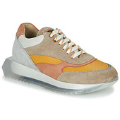 Sneakers Bronx  Linkk-up