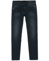 Replay M914 Anbass Hyperflex + Jeans Blue/black