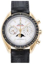 Omega Speedmaster Moonwatch Herreur 304.63.44.52.02.001