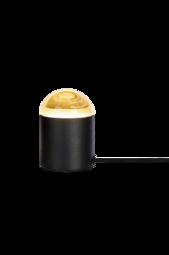 Bordlampe Jinx Sort/mc