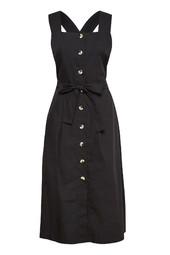 Inwear Flew Kjole 30104628