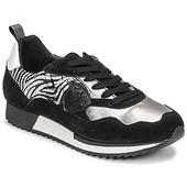 Sneakers Philippe Morvan  Rox