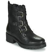 Støvler Betty London  Nalea