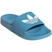 Badesandaler Adidas  Adilette Lite W